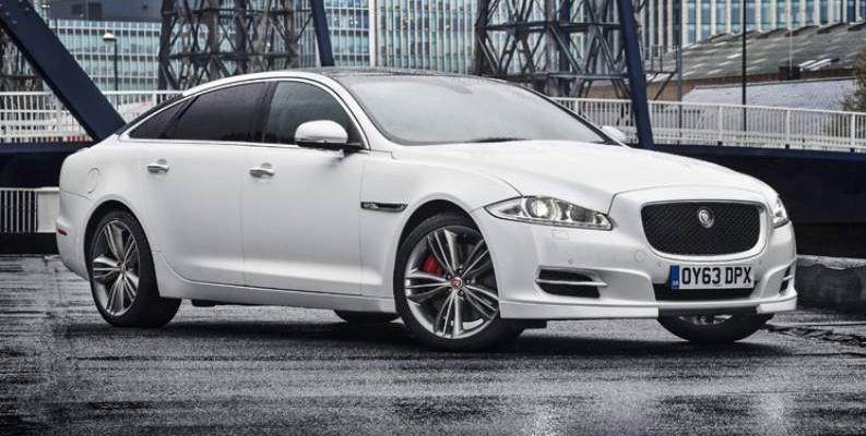 2017 Jaguar Xj Reviews Specs Performance And Price Jaguar Xj Jaguar Car Jaguar Xf