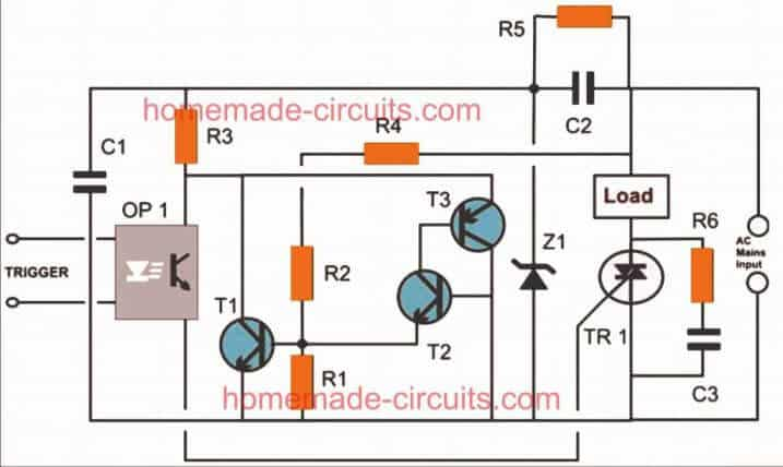 Pin on Smart Home Automation