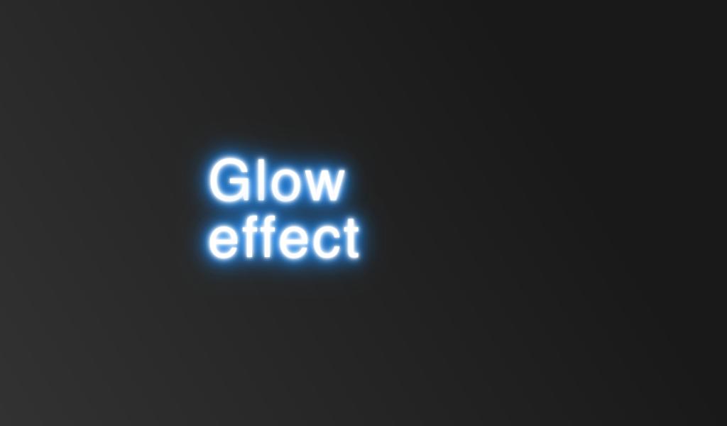 Pin By Paul Swensen On Code Pen Glow Effect Glow Gaming Logos