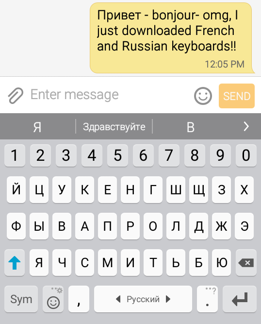 b4263d6b04e How To Get Different Language Keyboards on your Android Phone ...