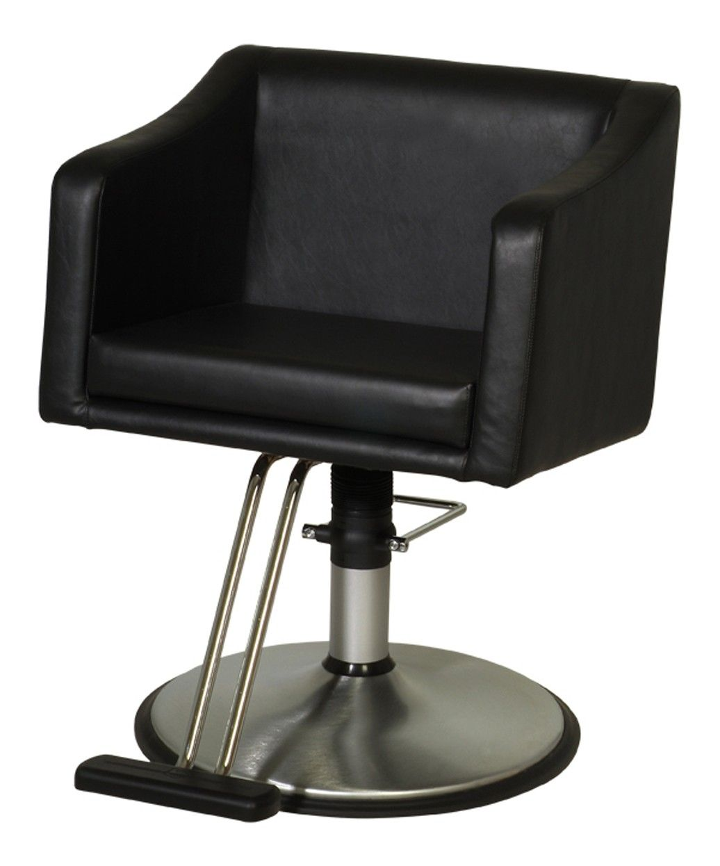 Chair nail salon furniture ak 01 g buy manicure chair nail salon - Find This Pin And More On Salon Styling Chairs By Cindyspratt