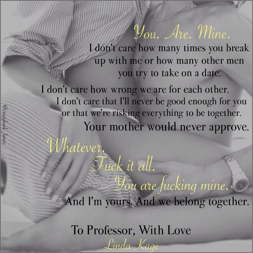 Mad Love Quotes Pinprajitha Kv On Mad Love  Pinterest  Mad
