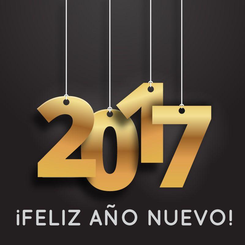 Inicia este año con #actitudpositiva, #felicidad, #optimismo, #motivacion y #fortaleza. Traza objetivos y trabaja todos los días para cumplirlos. #felizyprosperoañonuevo