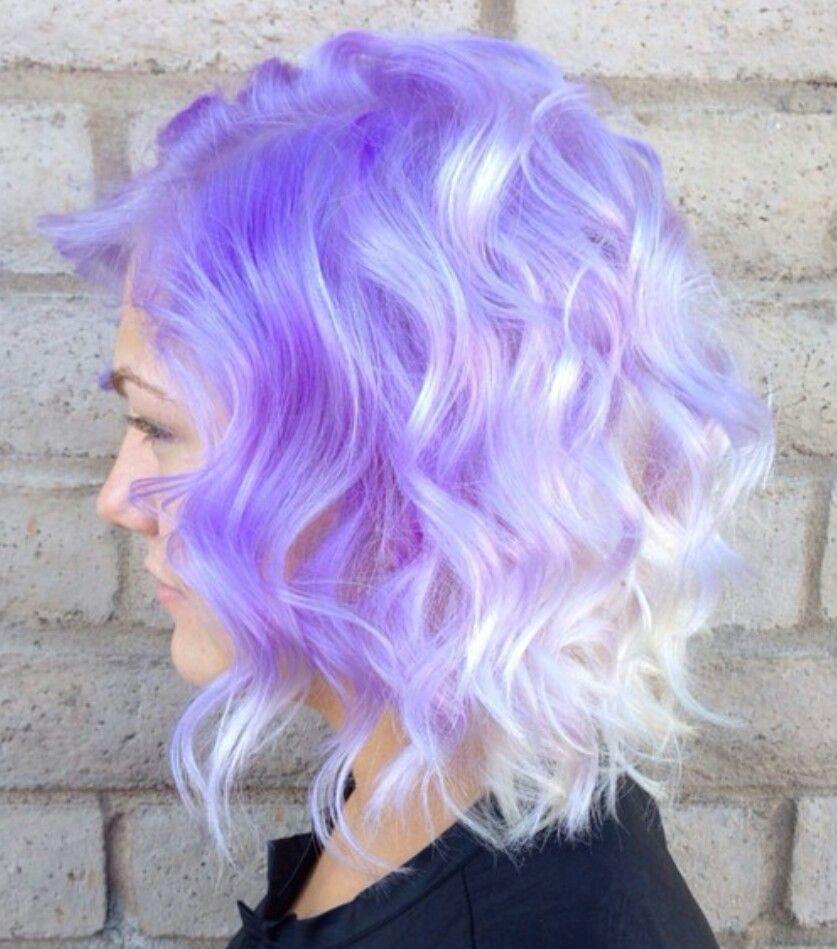 Pin by odile clio on cabello lleno de color pinterest times