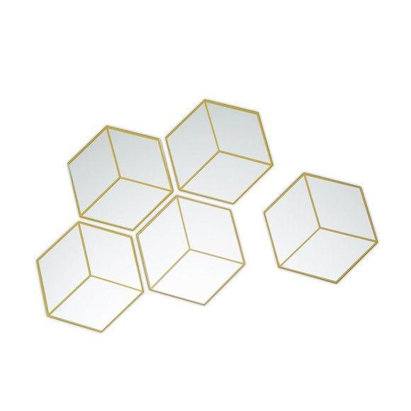 Grosse Auswahl an Spiegeln für Ihr Wohnzimmer bei Interio Bestellen