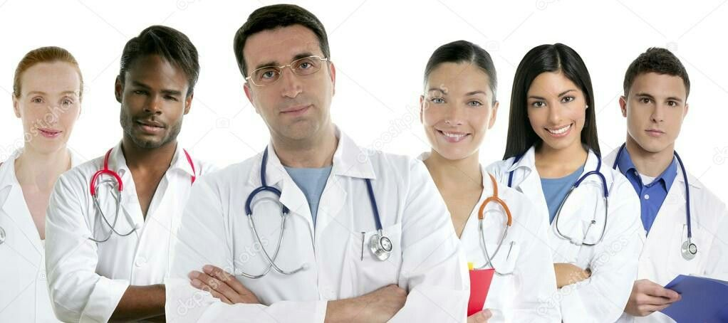 Pin by DOCTOR on '''D♡CTOR TEAMS''' Medical careers