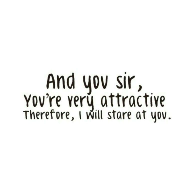 Pin By Troppobella On Great Posts Cute Crush Quotes Funny Quotes Crush Quotes