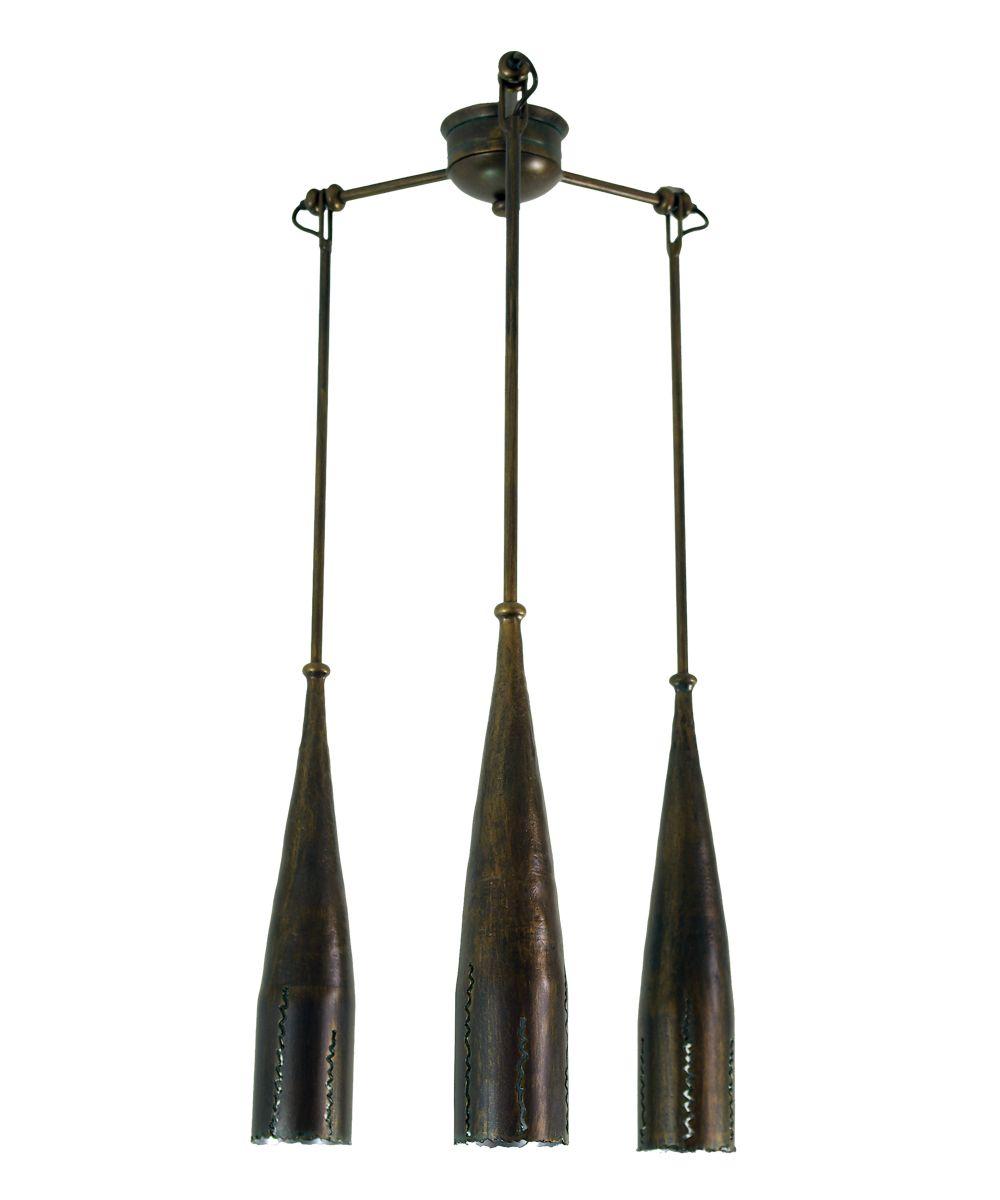 94378-flambeau-lampe-r-suspension-luminaire.jpg (1000×1200)