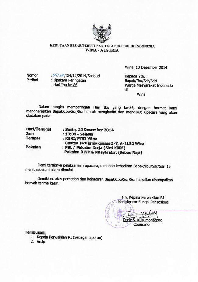 46+ Undangan sholat ied information