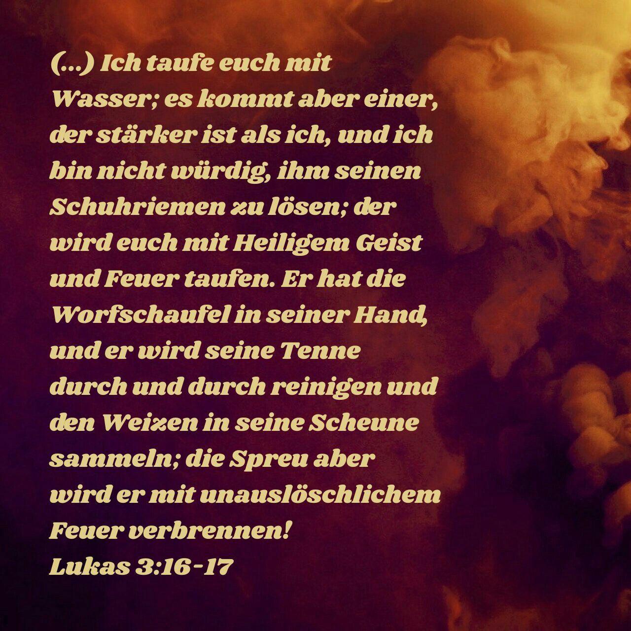 Pin Von Silvia Ruf Auf Biblische Weisheit Heiliger Geist