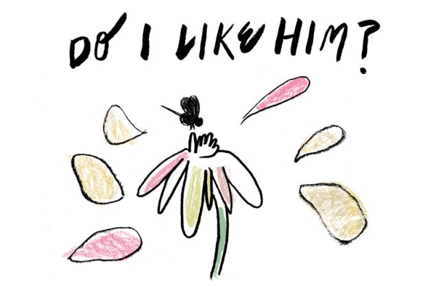 katlyn-dangelo-do-you-like-him-man-repeller-illustration