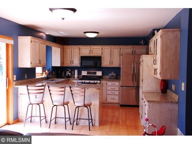 4281 W 150th Street, Savage MN 55378 - Photo 4
