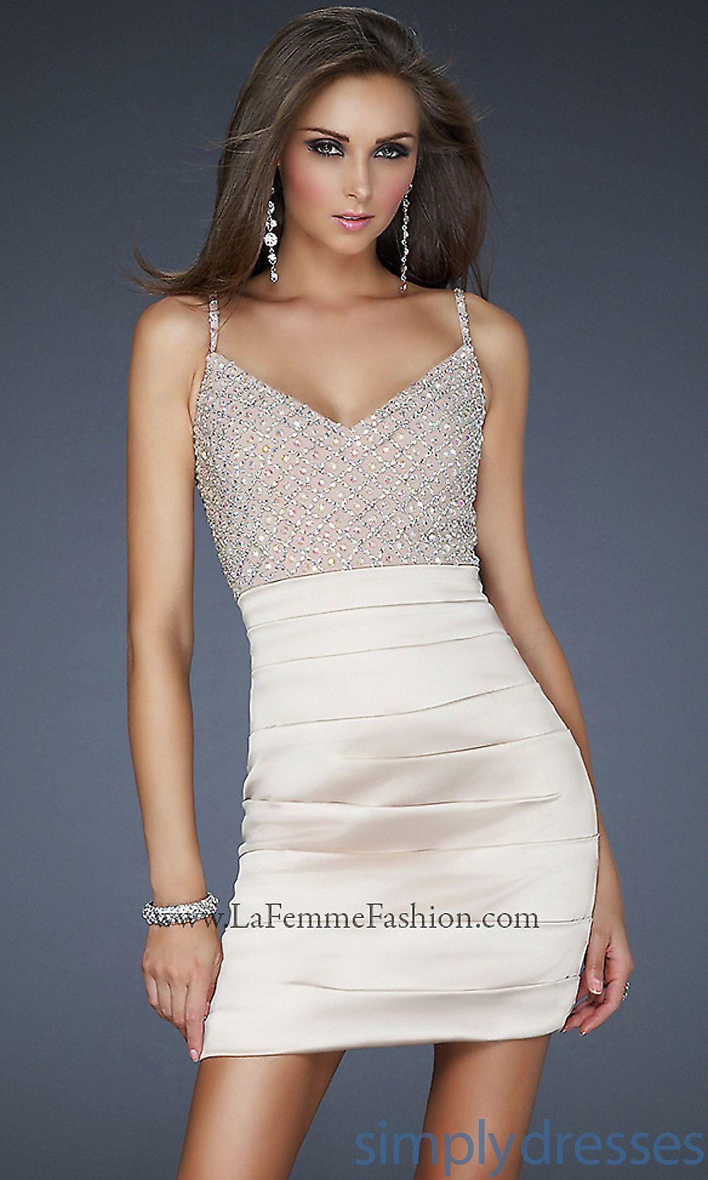 Short formal dresses satin cocktail dress simply dresses stuff