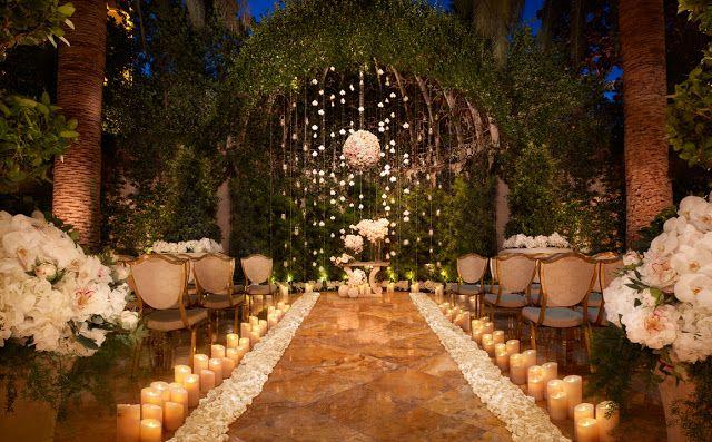 Cheap Wedding Reception Venues Las Vegas Wynn Las Vegas Nv Wedding