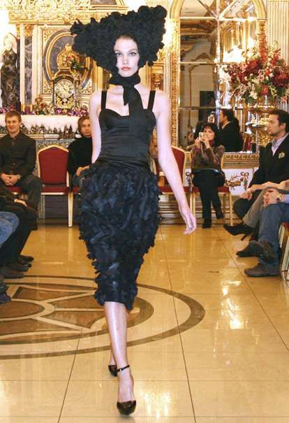 Russian fashion roots работа командировки для девушек