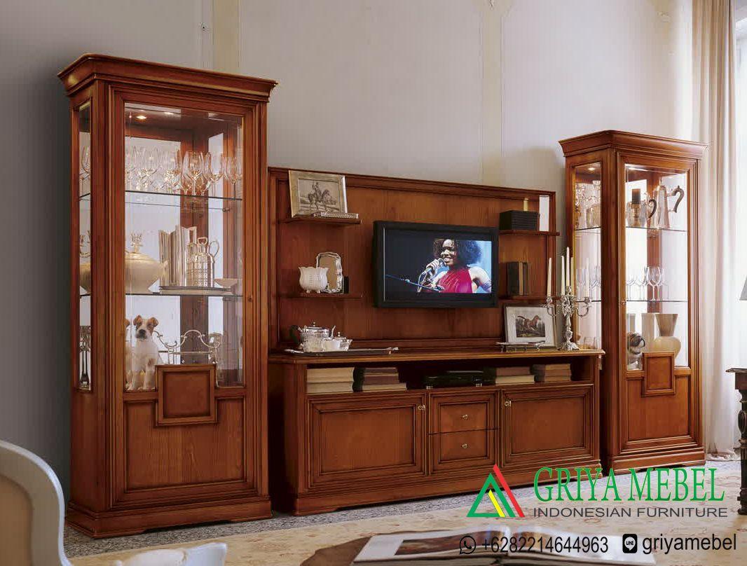 Model Buffet Tv Hias Terbaru, Buffet Tv Hias Terbaru, Buffet T Hias  Minimalis,