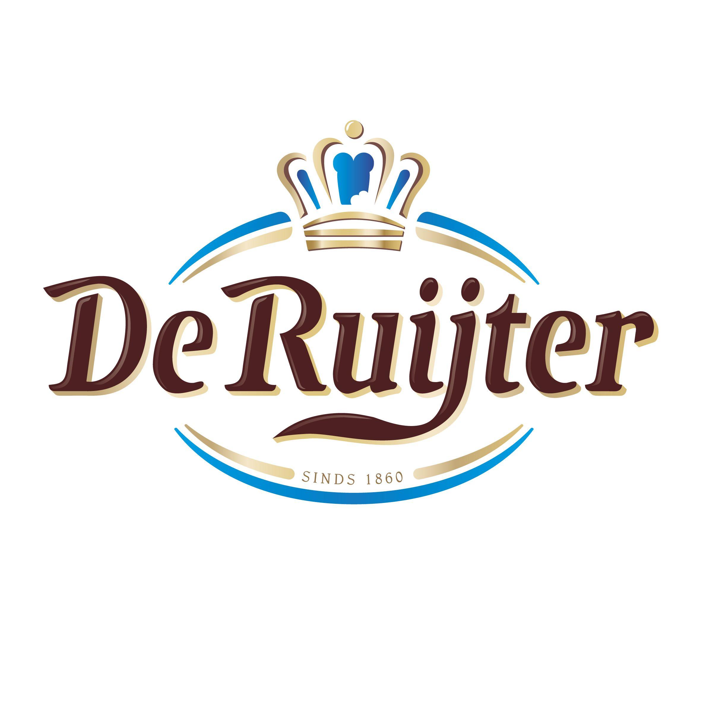 De Ruijter Logo design Sample made by LogoPeople Australia