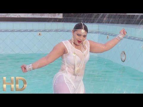 3a6244347ad5 DIL SE DIL KI BAAT - GHAZAL CHAUDHARY BRAND NEW 2016 MUJRA - PAKISTANI  MUJRA DANCE - YouTube
