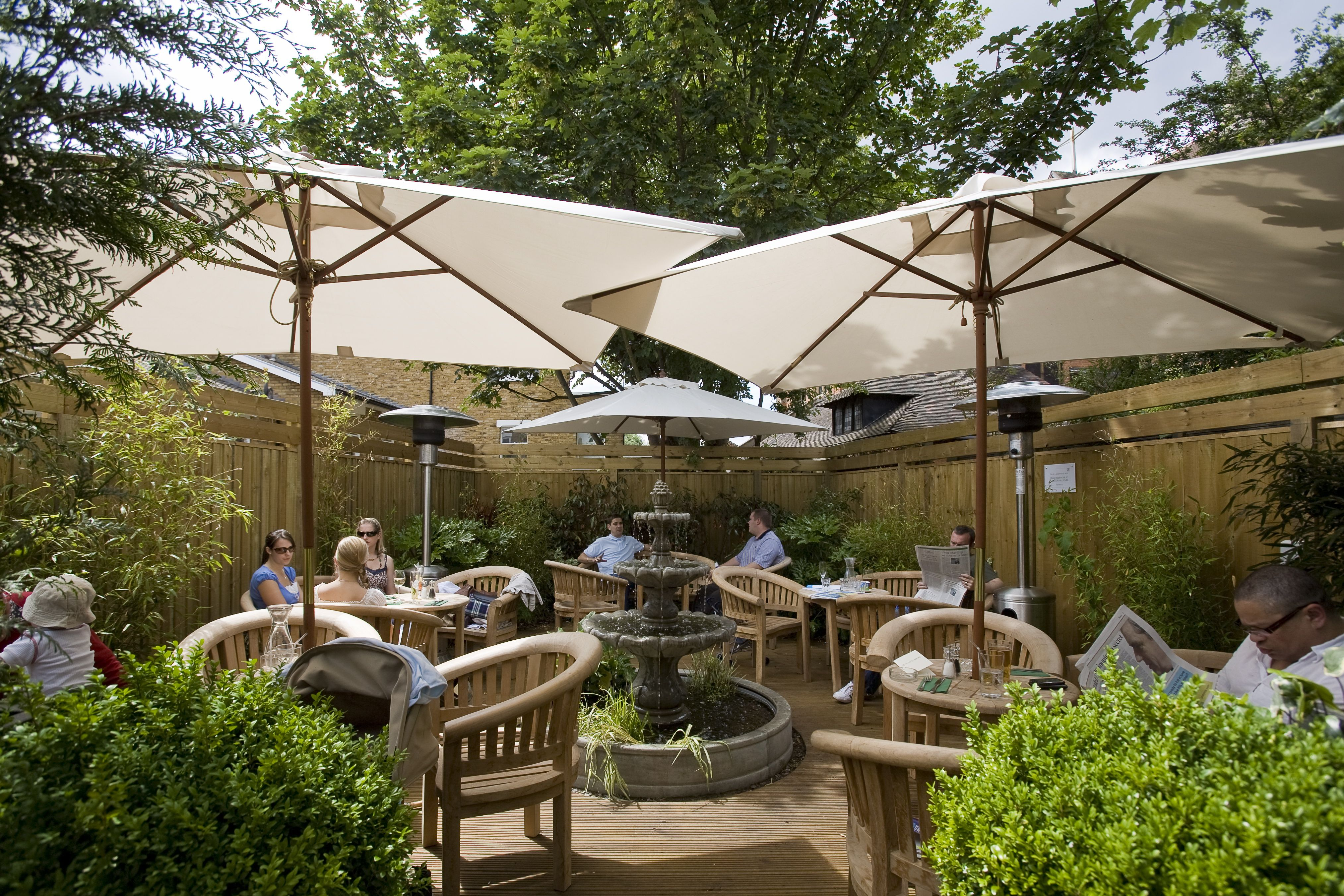 0159a5466c739c9cdcadd2a1fe84e75a - Best Pubs With Beer Gardens Near Me