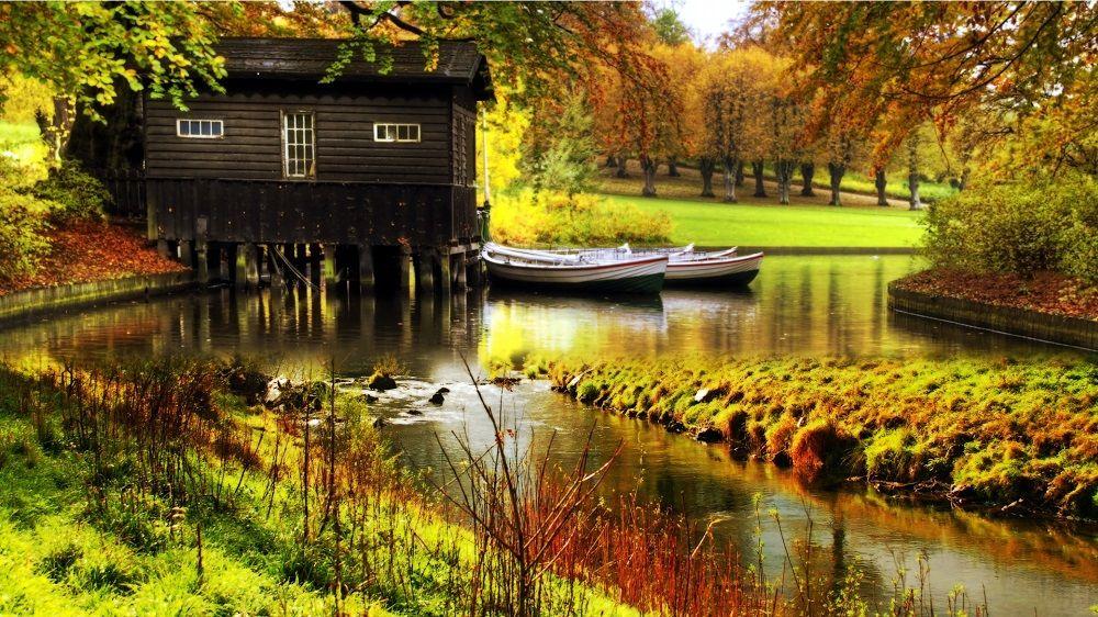 Beautiful Scenes Free Download Best Nature Wallpapers Nature Desktop Hd Nature Wallpapers