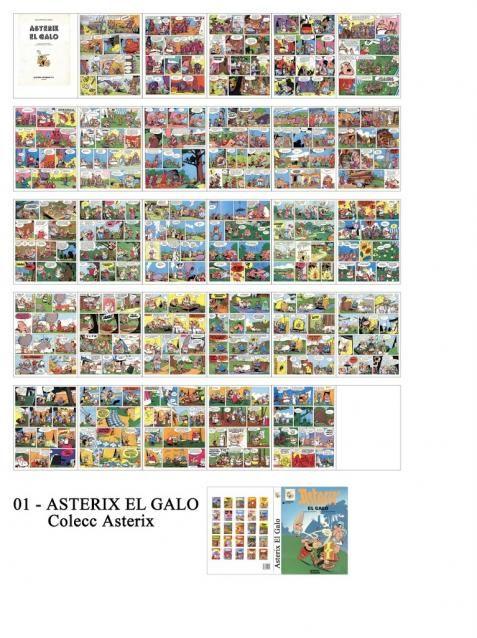 Книги, журналы, карты, газеты и прочие распечатки