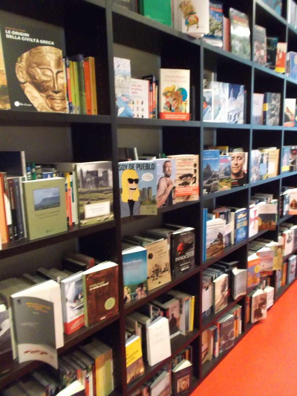 Migliori Libri Interior Design ulisse & co. via g querini (con immagini) | mestre, libri
