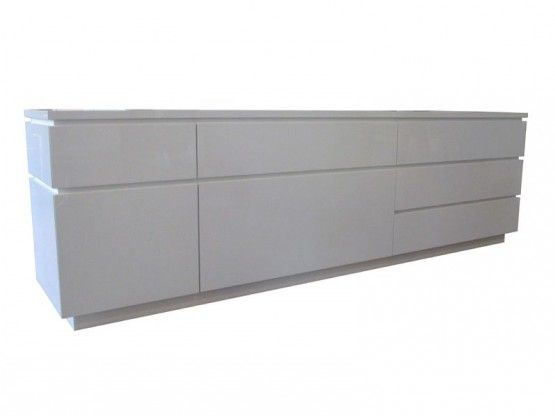 Cube Gap Raumteiler Sideboard Autumn Project S Sideboard Cube