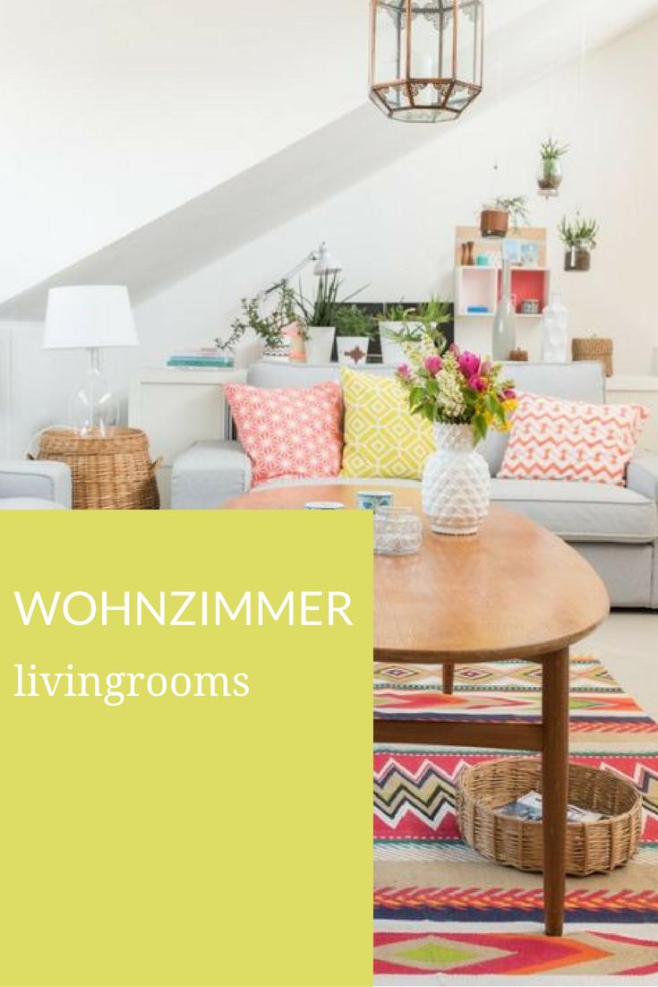 vintage m bel selber streichen workshops kurse mit kreidefarben wohnzimmer pinterest. Black Bedroom Furniture Sets. Home Design Ideas