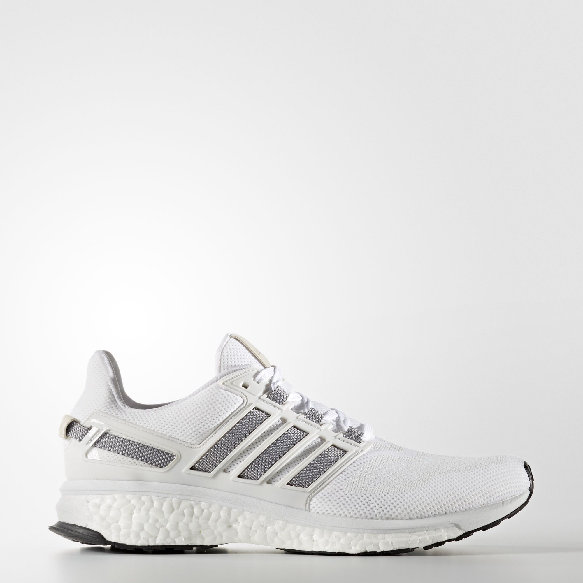 quality design 587f1 b7e0f adidas - Energy Boost 3 Shoes