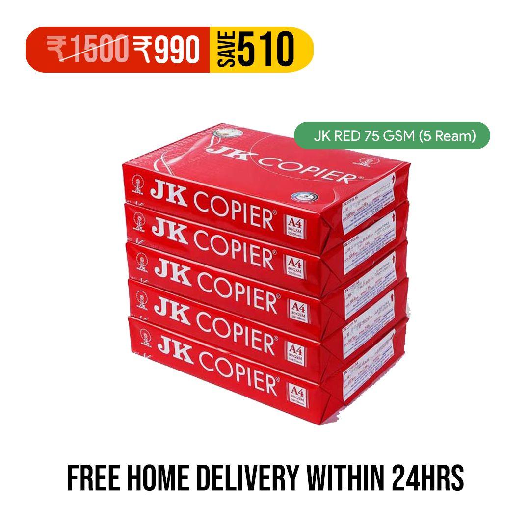 Online Grocery Shopping In Kolkata Buy Grocery Online In 2021 Grocery Online Buying Groceries Online Grocery