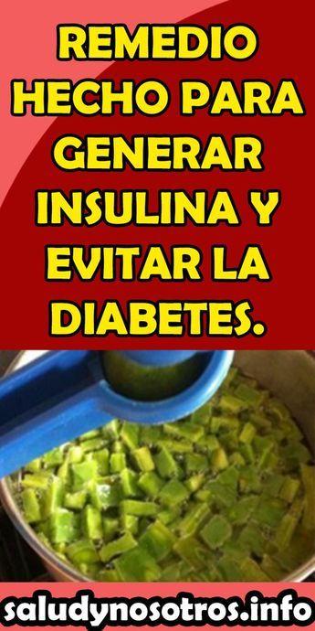 un alimento que mata la diabetes