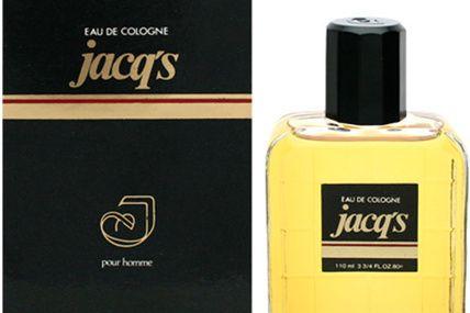 Mi Primera Colonia Y La Segunda Y La Tercera Frascos De Perfume Cosas Que Recordar Perfume