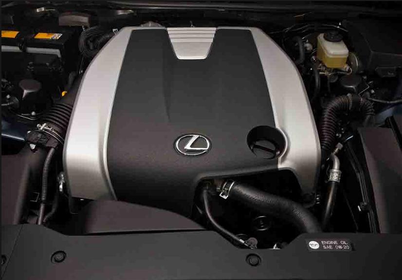 2018 lexus gs 350 engine future vehicle news pinterest engine 2018 lexus gs 350 engine freerunsca Choice Image