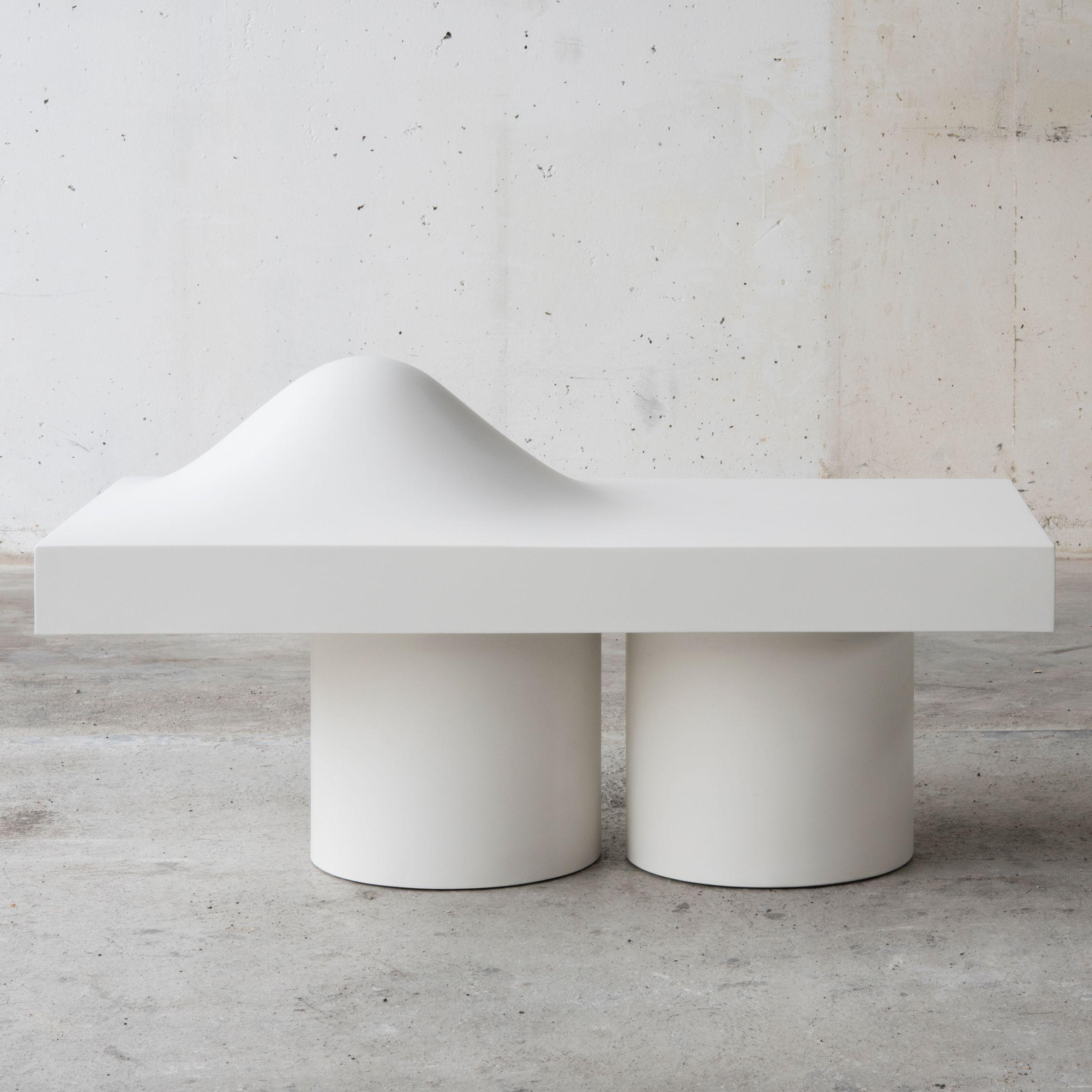 Pin By Desiree Casoni On Furniture Muebles Pinterest Product  # Meuble Tv Munari Milano