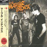 Marble Index [Bonus Tracks] [CD], 12977994