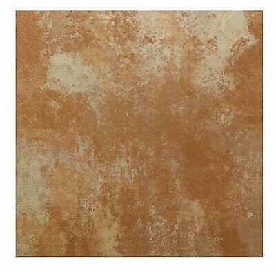 Best Desert Sand Peel Stick Vinyl Floor Tile 12 X 12 In 400 x 300