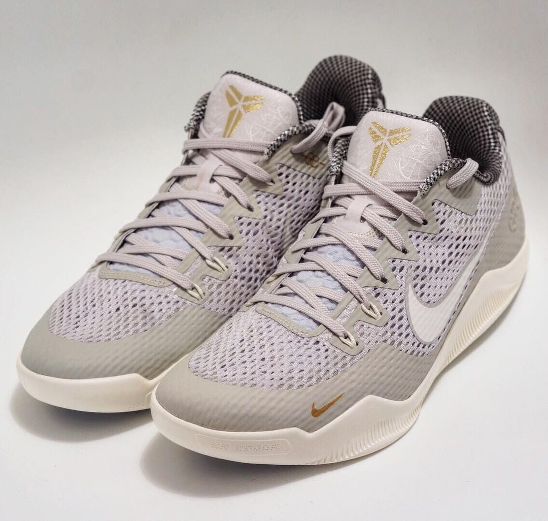 meet ecf17 97a84 ... coupon code for quai 54 x nike kobe 11 friends family eu kicks sneaker  49d00 c6b89