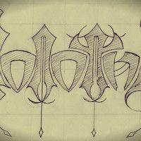 Holotna by HOLOTNA on SoundCloud