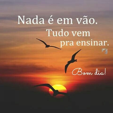 Pin De Nana Banana Em Frases 3 Pinterest Inspirational Quotes