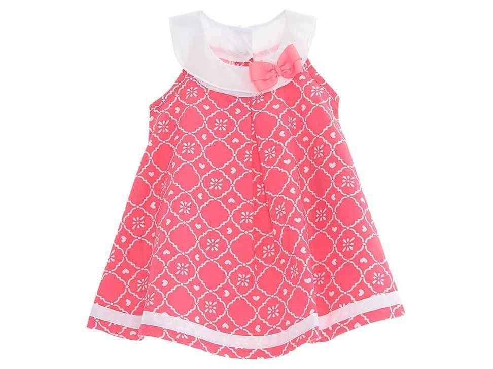 38e05cf03f Fiorella Vestido Formal para Niña-Liverpool es parte de MI vida ...