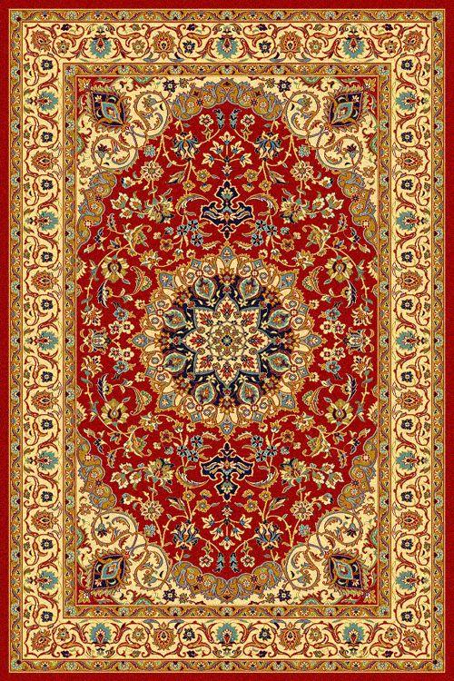 Kerman Carpet Alfombras Persas Pinterest