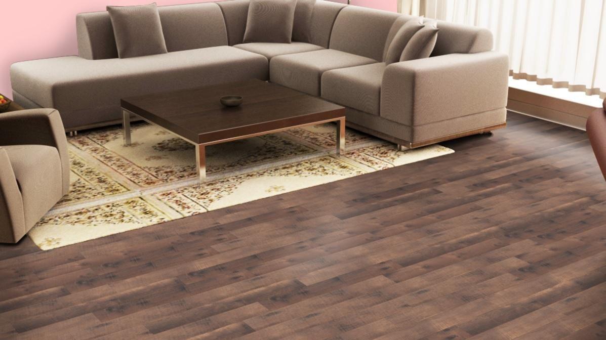 mohawk oak floor laminate barrington stores natural manufacturer flooring rug country rite