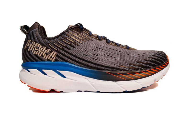 Las 10 mejores zapatillas neutras para correr un maratón