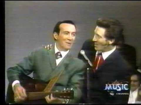 Faron Young Wine Me Up Another Great Faron Young Song