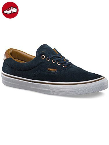 Herren Skateschuh Vans Era 46 Pro Chris Pfanner Skate Shoes (*Partner-Link)