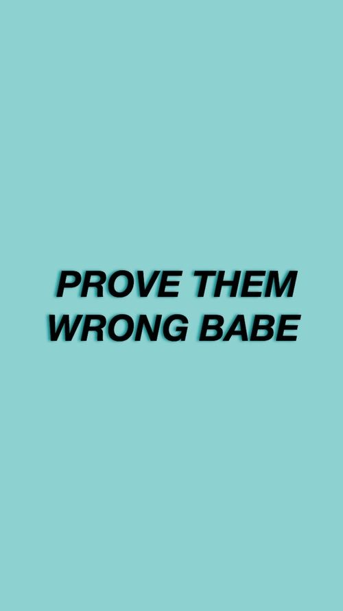 Aesthetic Real And Tumblr Image Tumblr Quotes Wallpaper Words