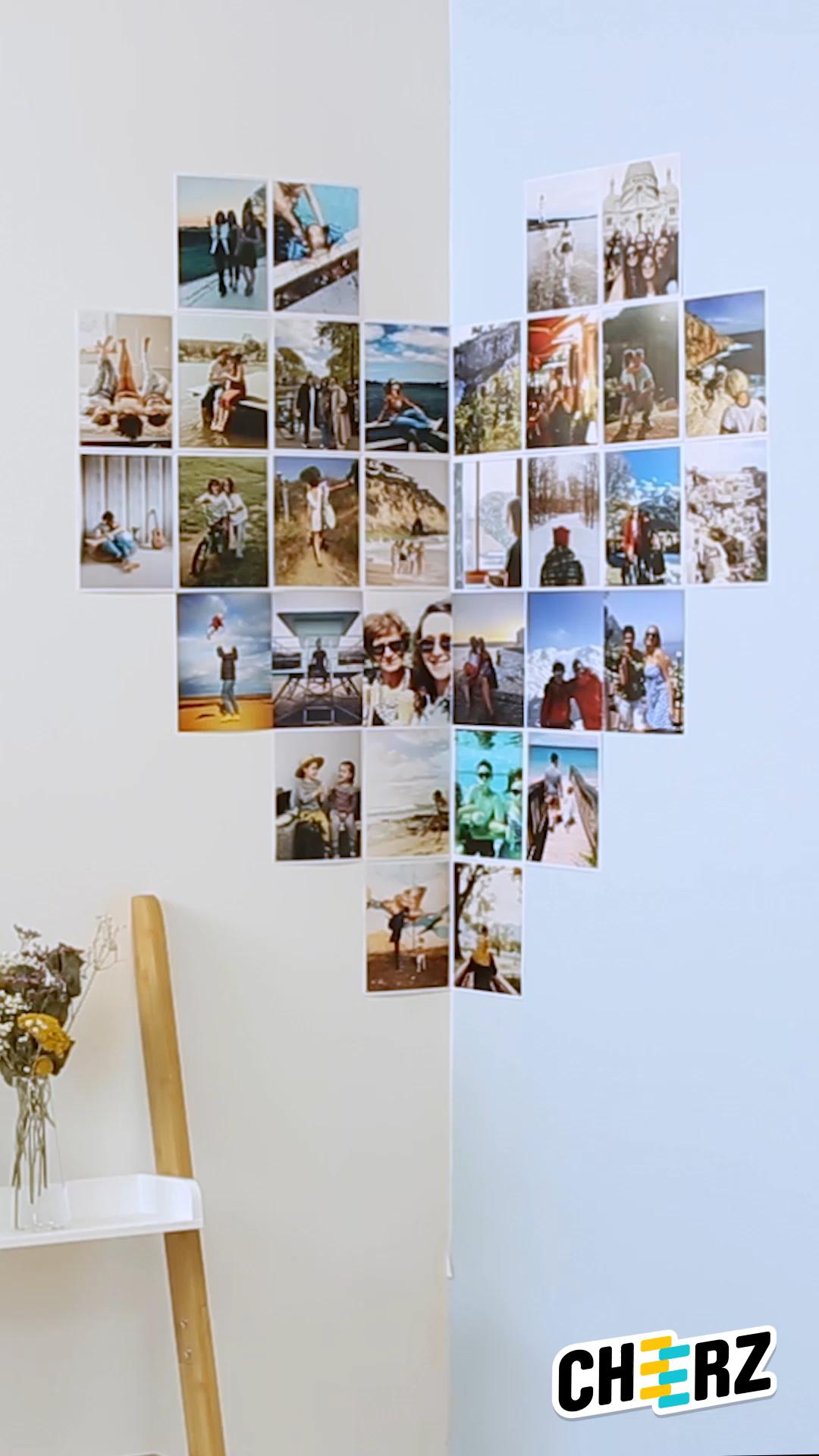 Photo of Drucke deine Fotos 😍 🔥