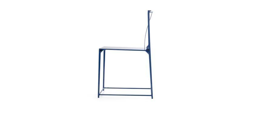 Da Tian Di Carbon Fiber Chair | Product Detail | Shang Xia