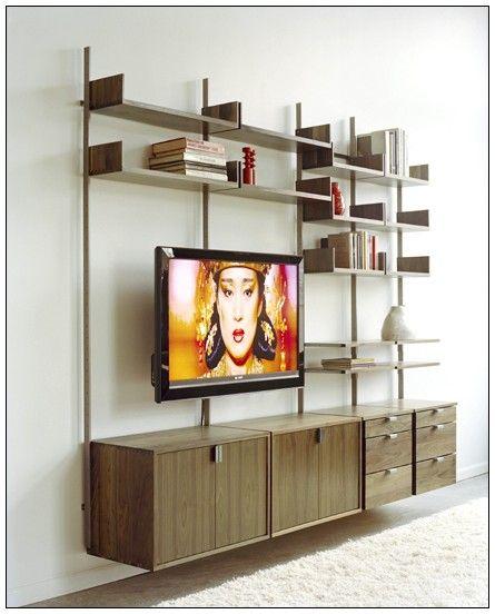 Wall Mounted Book Shelves Ajilbab Com Portal There\u0027s No Place Like