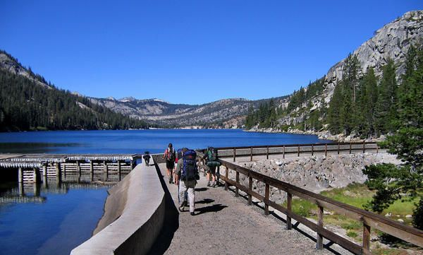Echo Lake Ca >> One Of My Favorite Places To Be Echo Lake Ca Outdoor